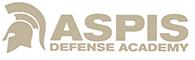 Aspis Defense Academy Logo